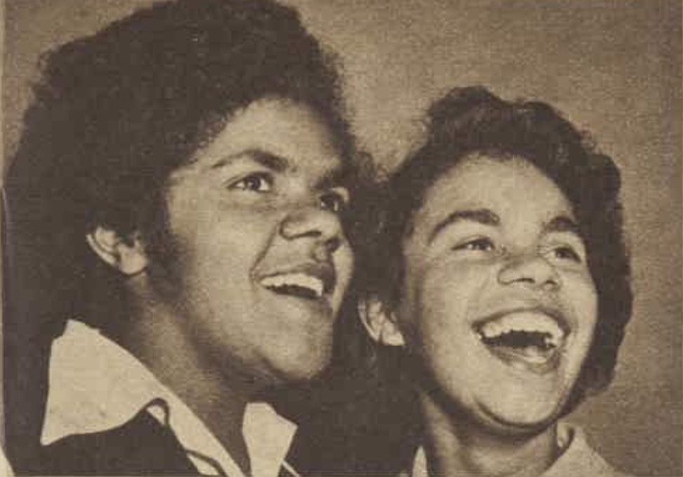 Olive & Eva: Pioneering Aboriginal Recording Artists